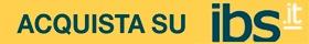 Logo IBS.it per marketing di affiliazione libro Il Pensiero Immobile